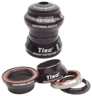 Tiso Joe Headset MTB or Road