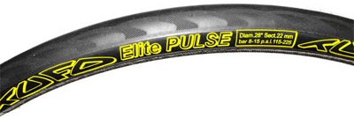 TUFO Elite Pulse Road Tire