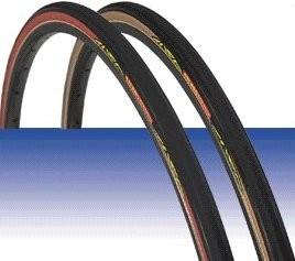 Tufo S33 PRO Tubular Clincher Tire