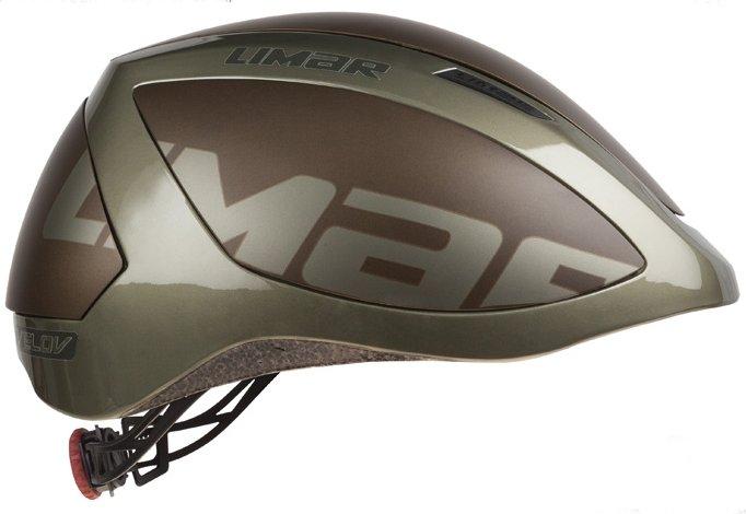 Limar Velov Urban Helmet