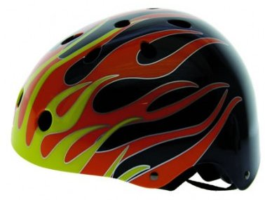 Ventura FreeStyle Helmet