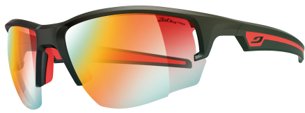 Julbo Venturi Performance Trail Sunglasses