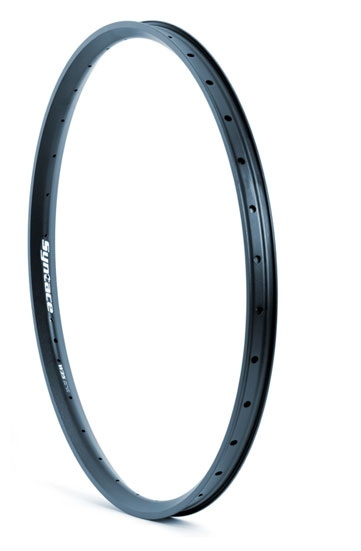 Syntace W35 MX Rim 32 Holes 29""