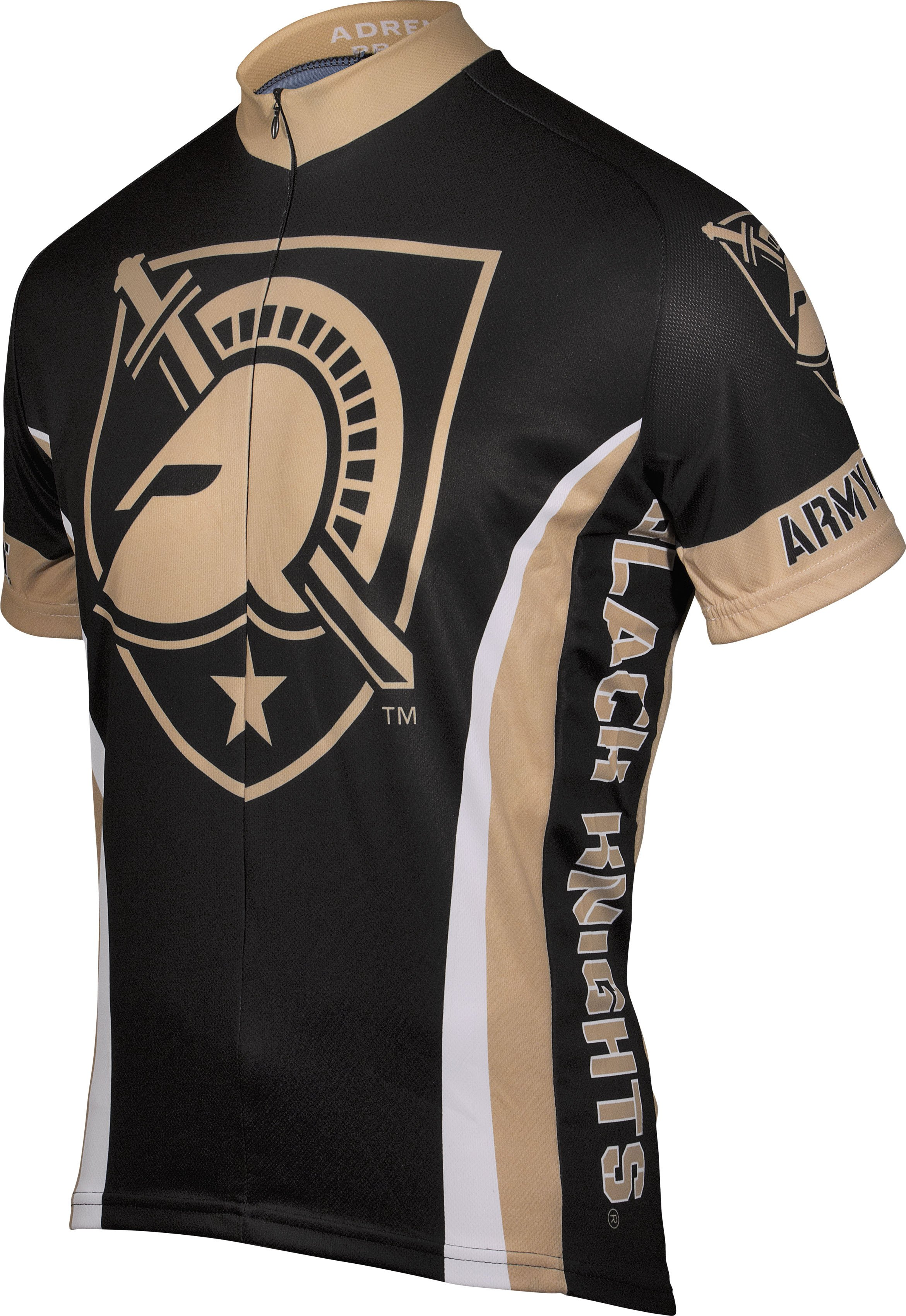 West Point Military Academy (ARMY) Cycling Jersey