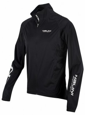 Nalini Black Label Aeprolight Jacket Large