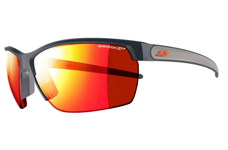 Julbo Zephyr Performance Sunglasses