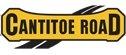 Cantitoe Road