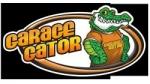 GarageGator