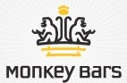 GG Monkey