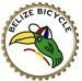 Belize Bicycles