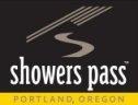 Showerspass