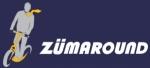 Zumaround