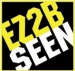 EZ2B Seen