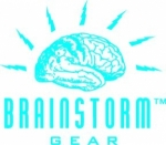 Brainstorm Gear
