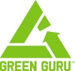 Green Guru