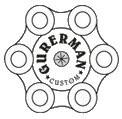 Gurerman