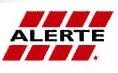 Alerte Systems