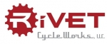 Rivet Cycleworks