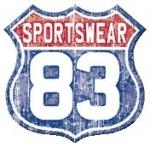 83 Sportswear