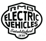 Voltage Vehicles